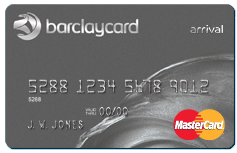 Should you get the disney visa credit card frugal mouse barclay arrival card reheart Image collections