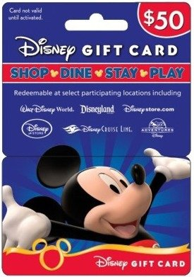 How to Get 10% off all Your Disney World Purchases (including food ...