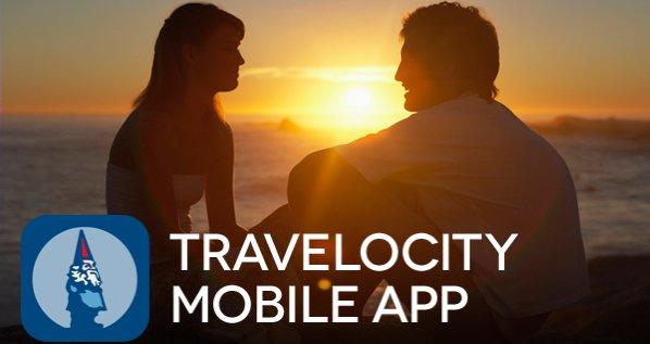 travelocity3