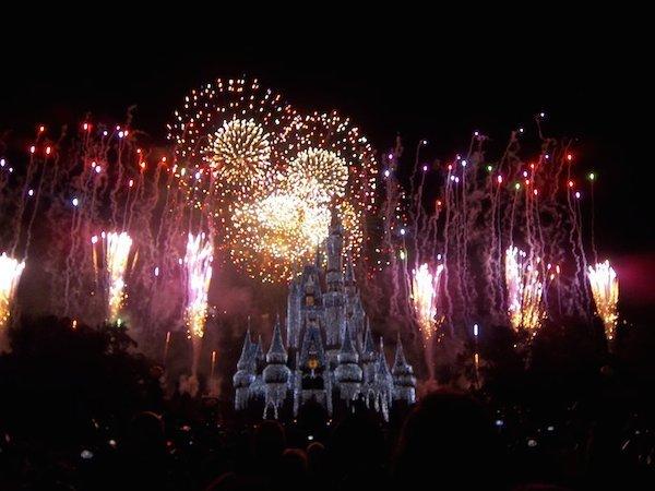mickey_fireworks