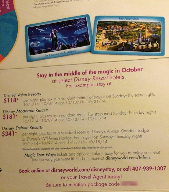 Disney Pin Code