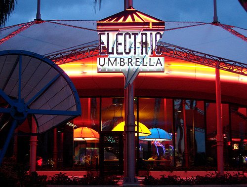 electric_umbrella